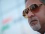 """Chefe da Force India acusa jornal indiano de """"mentiras sensacionalistas"""""""