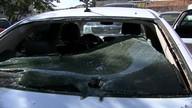 Tiroteio assusta motoristas na BR-040, perto de Valparaíso