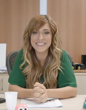Julia Rabello Fale Conosco