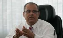 Justiça condenou 94 réus; 26 julgamentos ainda vão ocorrer (Bruno Gomes/Agência Diário)