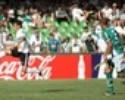 Atento, Coritiba marca sete gols após rebotes no Campeonato Paranaense