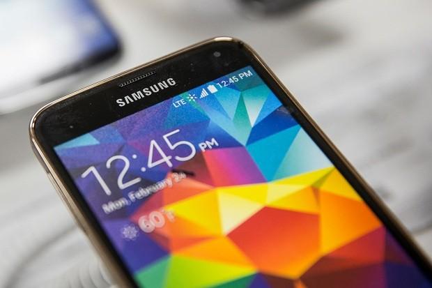 Teles vão melhorar informações ao usuários sobre planos de dados móveis