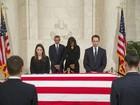 Senado dos EUA bloqueará candidato de Obama à Suprema Corte