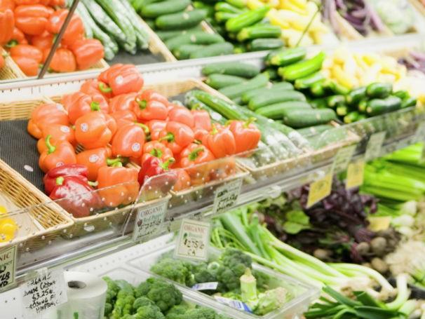 Programa Nacional de Alimentação Escolar (PNAE) 2 (Foto: Thinkstock/Getty Images)