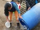 A cidade onde os pobres pagam dez vezes mais pela água