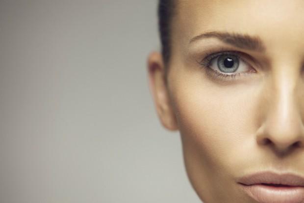 Guia da pele perfeita: 6 regras para aprender com esteticistas
