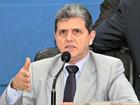 Marquinhos apoia recondução do vereador do PSDB à presidência