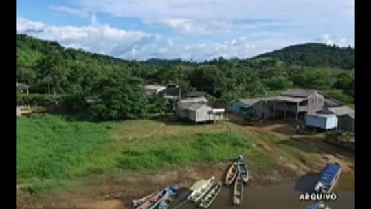 Defensoria do Pará pede a suspensão da licença ambiental de Belo Sun