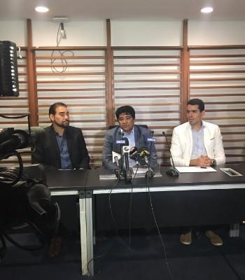 bahia; vitória; Vitória e Bahia assinam termo de acordo prevendo 10% dos ingressos para o visitante e 15% dos ingressos para a torcida mista no Baianão (Foto: EC Vitória / Divulgação)