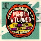 Wander Wildner (Foto: Divulgação / Ziggy)