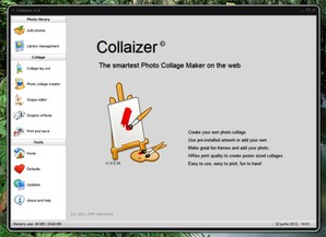 Collaizer