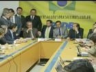 PSDB pede que Comissão de Ética investigue ministro da Justiça