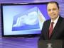 Região de Catolé do Rocha se prepara para receber TV Paraíba HD