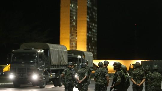 Foto: (NILTON FUKUDA/ESTADÃO CONTEÚDO)