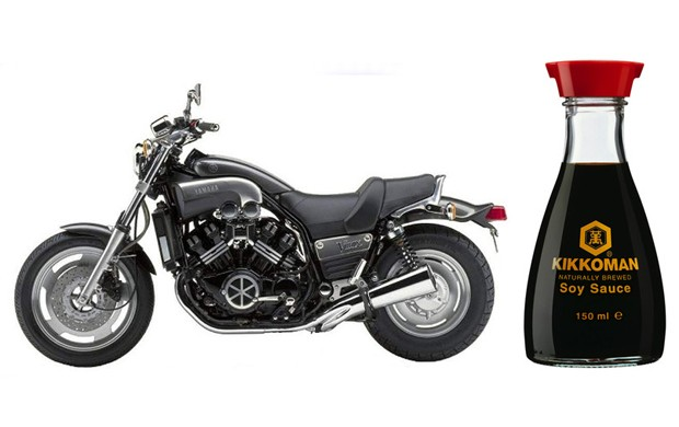 Dose The Yamaha Ypg  Specs