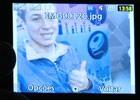 Luiz Carlos de Souza Chaves, 17 anos, participante do Geração Selfie #5: Selfies (Foto: G1)