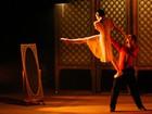 'Dancidade' apresenta baile espetáculo em Salvador