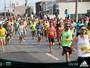 Guaratinguetá recebe terceira etapa de circuito de corrida de rua
