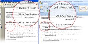 Able2Doc PDF Converter download