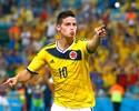 Inclusão de Casemiro no negócio pode ajudar Real a baixar valor de Rodríguez