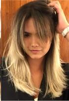 Suzanna Freitas, filha de Kelly Key, muda visual para festa de 15 anos