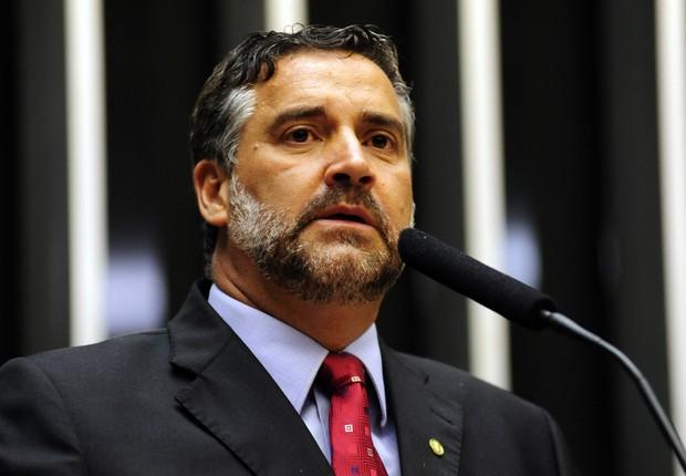 PT recorre à Comissão de Direitos Humanos da OEA para suspender impeachment