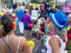 Carnaval de rua do DF começa oficialmente neste sábado; veja