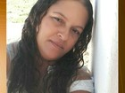 Mulher morre após ser baleada em tiroteio no Agreste da Paraíba