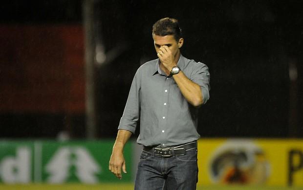 vágner mancini sport (Foto: Aldo Carneiro / Pernambuco Press)