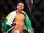 Combate Play abre quatro lutas dos brasileiros no UFC Long Island