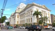 Tribunal de Justiça aprova auxílio-alimentação para juízes mesmo nas férias
