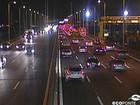 SIGA: acompanhe a situação do trânsito (Reprodução/Ecoponte)