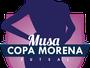 Inscrições ao concurso Musa da Copa Morena 2016 são prorrogadas