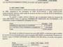 Documentos da Suíça serão usados em processo da Lava Jato, diz Moro