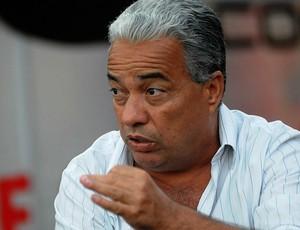 guilherme beltrão sport (Foto: Aldo Carneiro / Pernambuco Press)