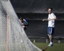 Argentina sem Messi: aproveitamento melhor e responsabilidade em Di María