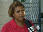 Pacientes se preocupam com falta de vagas no Rio após mudança em UPAs