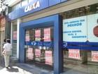 Sem negociação, greve dos bancários chega ao 29º dia na Serra do Rio