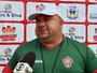 Em enquete, torcida do Boa Esporte aprova retorno de Julinho Camargo