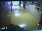 Há indícios de que aluno mentiu sobre estupro na UFG, diz delegada