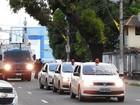 'Evitamos sair', diz morador vizinho de cadeia no Centro de Manaus