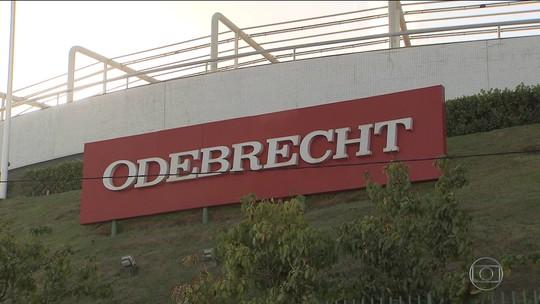 Delações da Odebrecht já estão sendo analisadas após homologação do STF