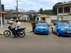 Operação 'Fecha Quartel' detém cinco e apreende menores no interior do Rio