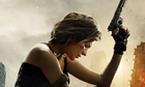 'Resident Evil: O Capítulo Final' ganha seu primeiro trailer completo