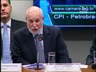 Lobista da SBM diz que garantiu 'ganhos expressivos' à Petrobras