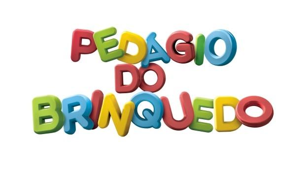 Pedágio do Brinquedo vai ocorrer até o dia 11 de outubro (Foto: RBS TV/Divulgação)