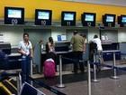 Azul anuncia voo entre Campinas e Lisboa, sua primeira rota para Europa