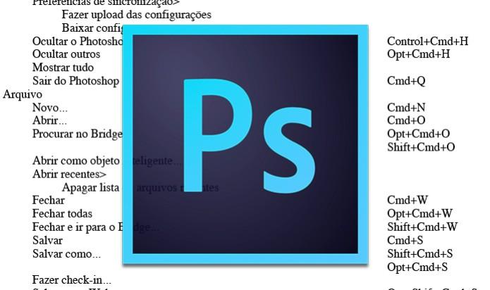 (DOC) Manual Adobe Photoshop 7 Português-BR | …