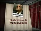 PT pede dinheiro de militantes para pagar multa de José Genoino