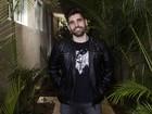 João Gabriel deixa 'Os Marvados' para se dedicar à carreira solo